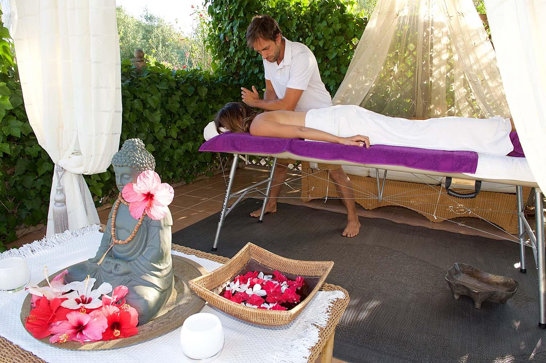 Parramatta Boutique Hotel te ofrece tratamientos de belleza y masajes profesionales
