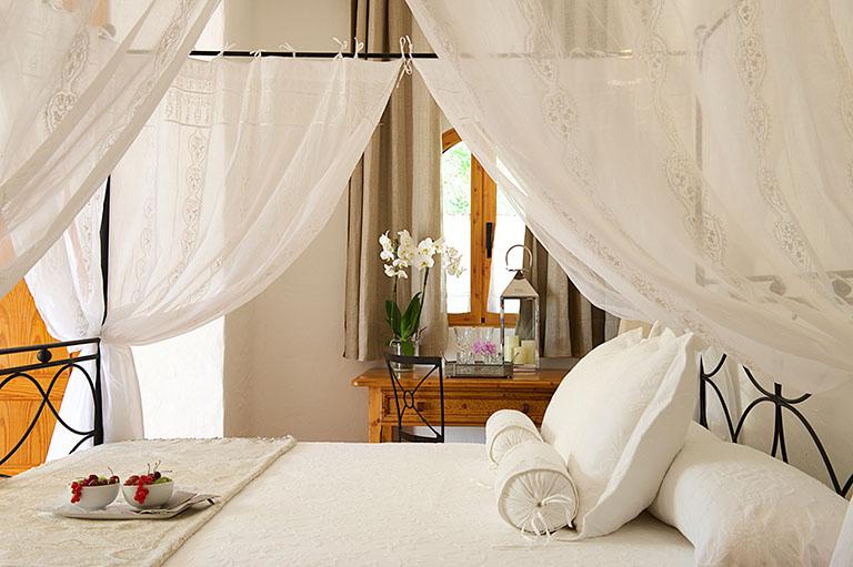 Sigue el enlace para conocer más información de la habitación Halcón de Elenora de Parramatta Boutique Hotel