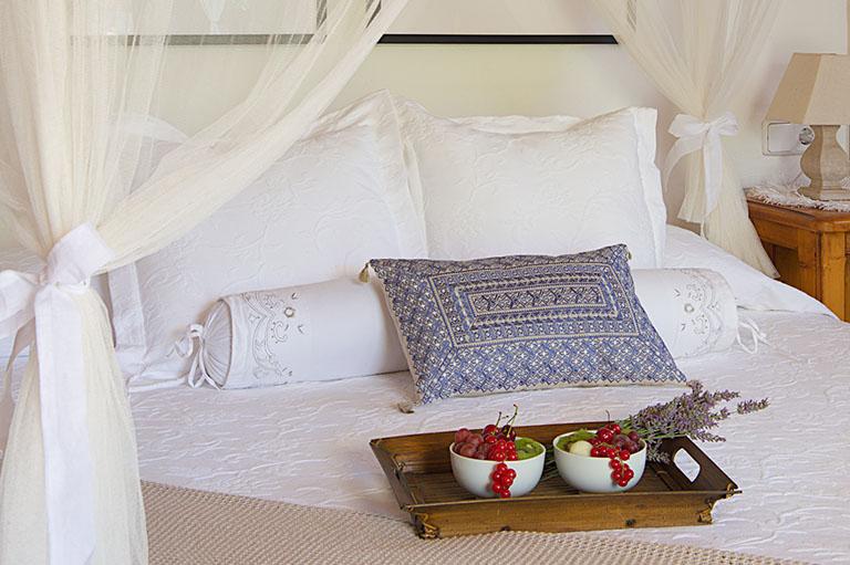 Sigue el enlace para conocer más información de la habitación Gavilán de Parramatta Boutique Hotel