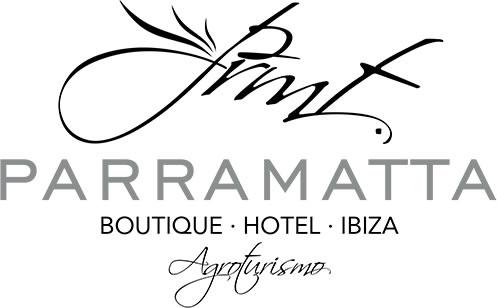 Parramatta Boutique Hotel en Ibiza