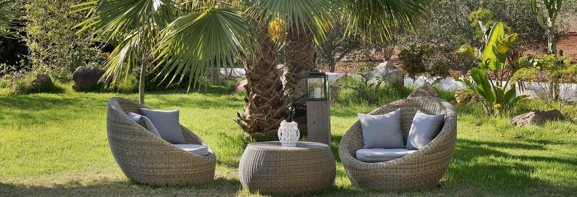 Tenemos el hotel perfecto para que disfrutes al máximo de la isla con tu familia