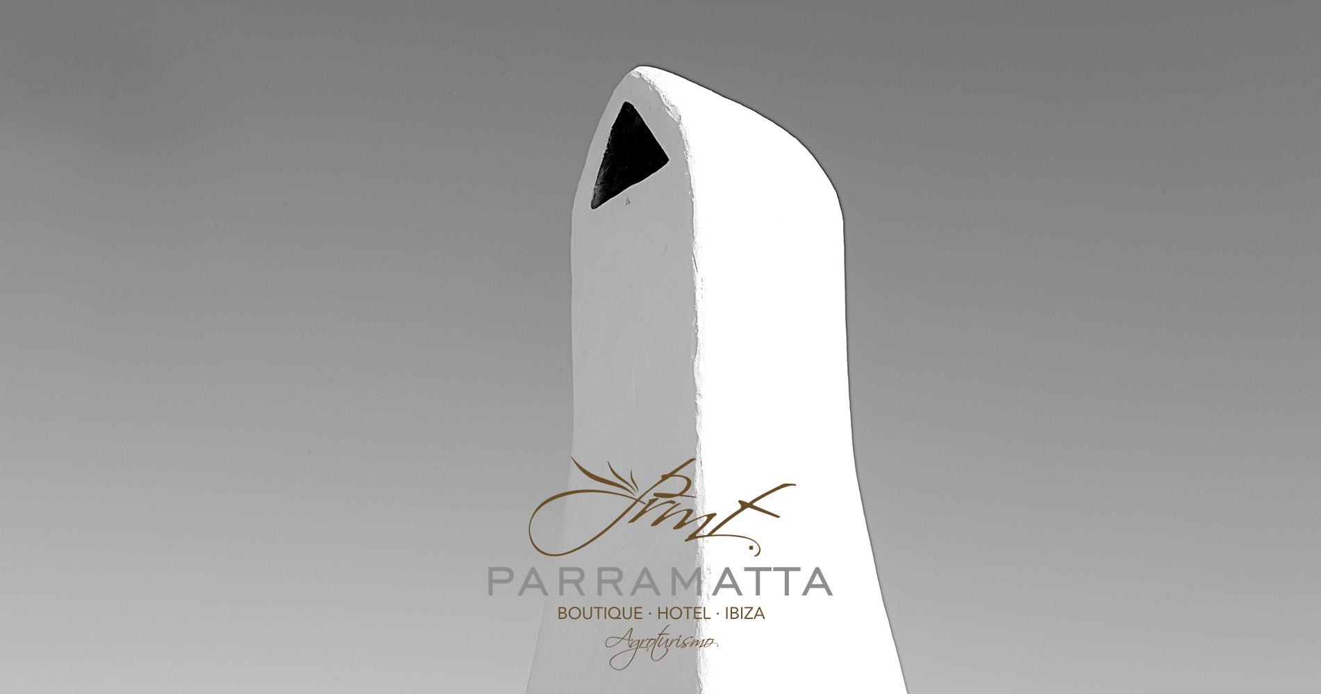 Parramatta Boutique Hotel, el mejor alojamiento para tu destino en Ibiza